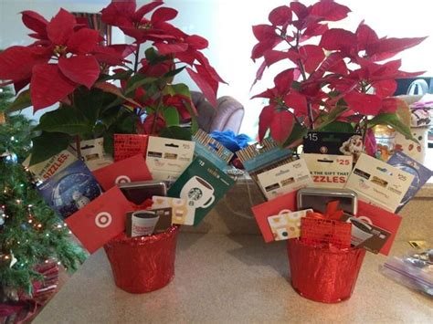 Gift Card Bouquet Ideas - 1000 ideas about gift card bouquet on pinterest gift