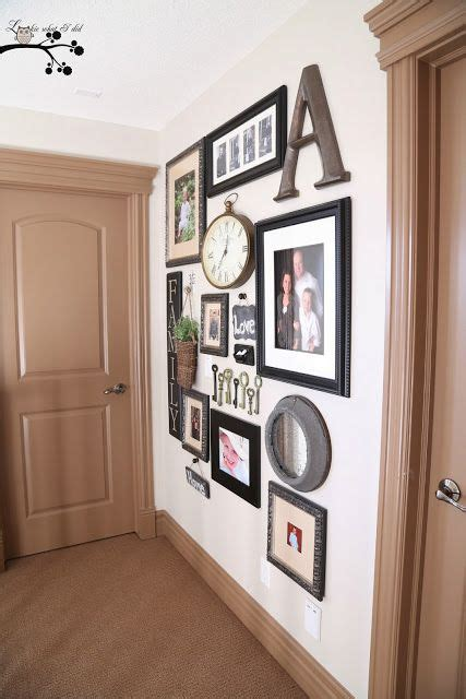 how to hang multiple pictures super cool ideas how to hang multiple pictures on wall one