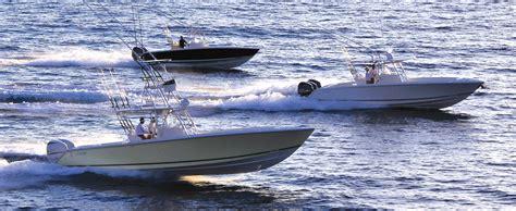 jupiter boats warranty performance jupiter marine