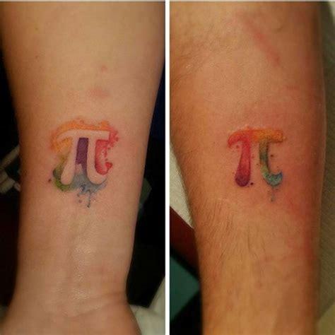 pi tattoo pi tattoos best ideas gallery