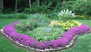 annuals color all season knecht s nurseries landscaping