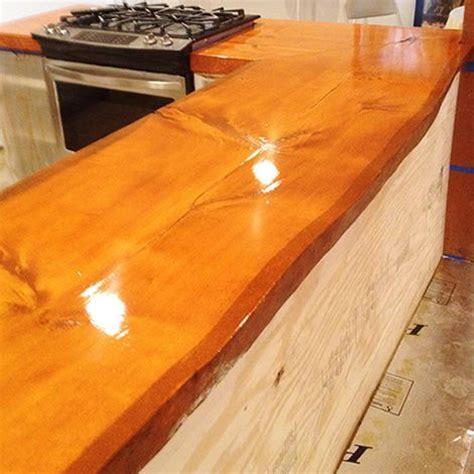 Sealant For Wood Countertops by Wood Floor Finishes Originals And Products On