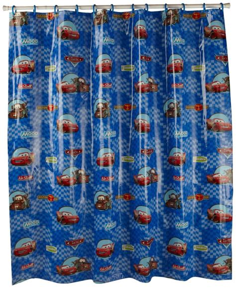 cool vinyl shower curtains 29 best images about cool shower curtain on pinterest