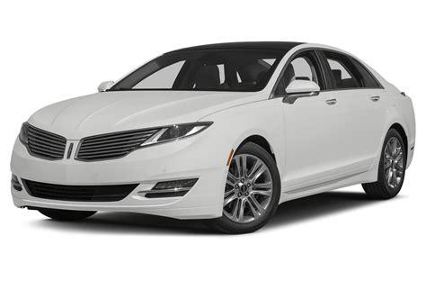 lincoln car 2014 price 2014 lincoln mkz sedan consumer reviews edmunds html