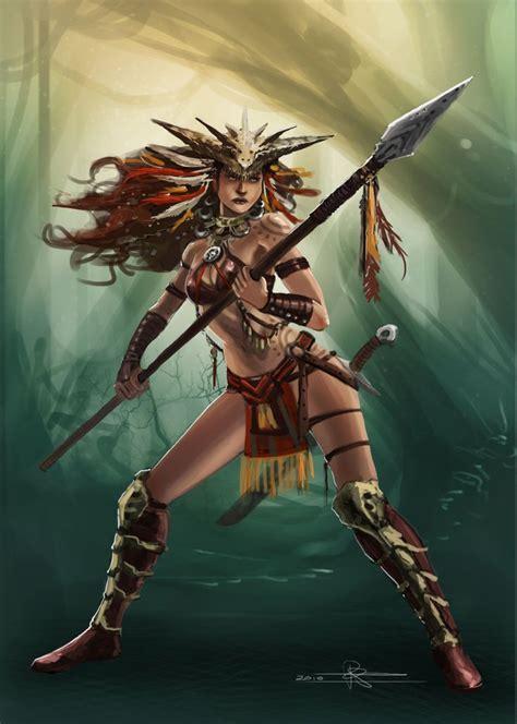 photos du site amazon warriors amazing amazon artworks 1 design utopia trend надо
