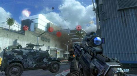 black ops 2 caign challenges mission 11 judgment day missions challenges call of