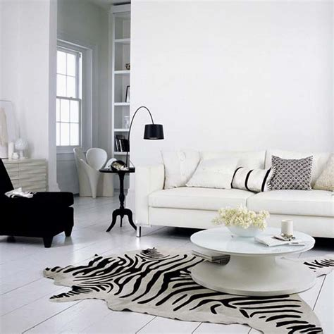 white living room design 20 inspire white and black living room designs