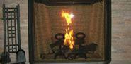 Fireplace Fort Wayne by Nob Brick Fireplaces Fort Wayne