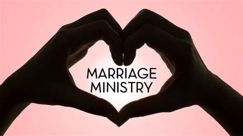 together a guide for couples doing ministry together books married couple s ministry