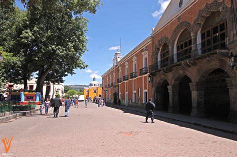 requisitos para emplacar en tlaxcala lugares para visitar en tlaxcala y d 243 nde hospedarse