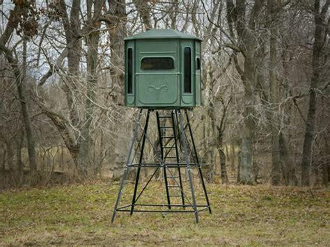 Redneck Blinds Giveaway - redneck blinds hunting givewaway