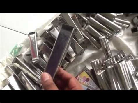 Cetakan Es Goyang cetakan es goyang dan cara bikin es goyang