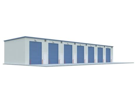 grow boat and rv storage rv storage buildings easy to assemble building kits