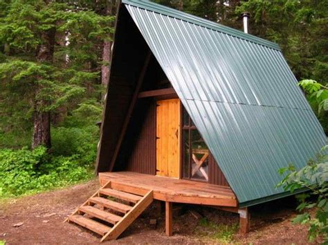 how to build an a frame cabin architecture a frame cabin plans kits log small floor loft house cabins rustic home
