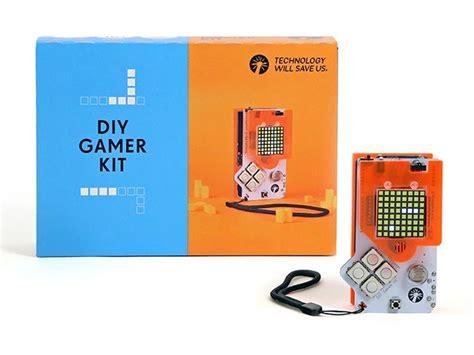 arduino console igb deals diy arduino console kit