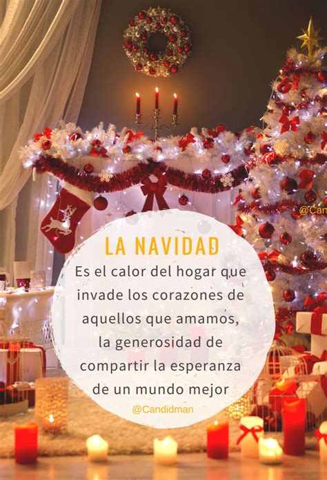 navidad images  pinterest jokes spanish quotes  words