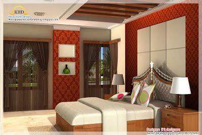 kerala home design blogspot 2011 archive august 2011 kerala home design and floor plans
