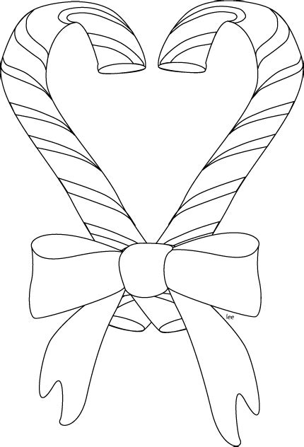 christmas heart coloring page coloriage coeur 224 imprimer
