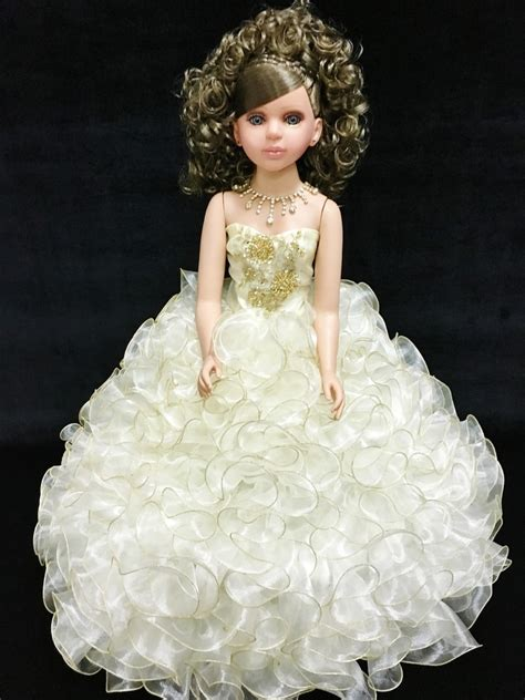 black quinceanera doll quinceanera and sweet sixteen dolls