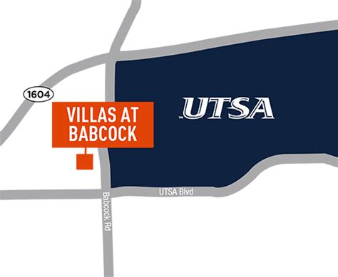 Babcock Furniture Official Website by Amenities Villas At Babcock Student Apartments In San