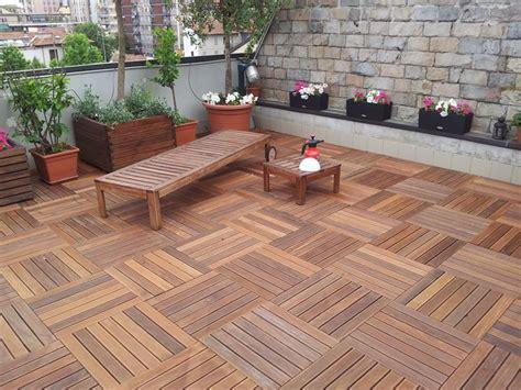 terrazzi in legno per esterni terrazzi in legno pergole e tettoie da giardino