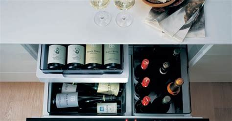 fisher paykel cool drawer price new products and their desirability quotient business