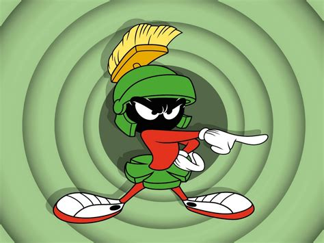 marvin the martian marvin the martian quotes quotesgram
