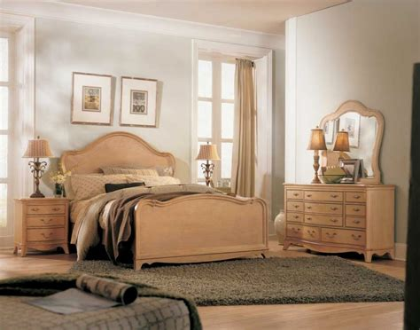 home decor furniture stylish vintage home decor furniture and accessories