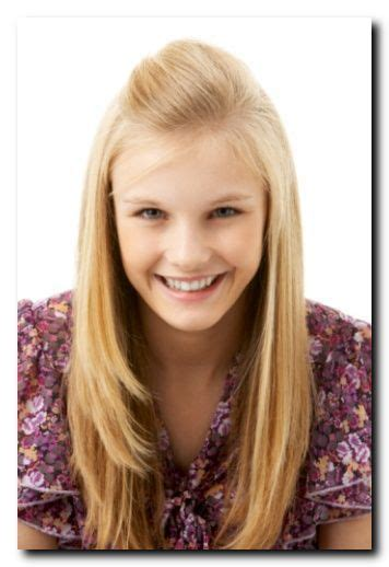 Hairstyles For School For Teenagers by Best Hairstyles For School Hairstyles For