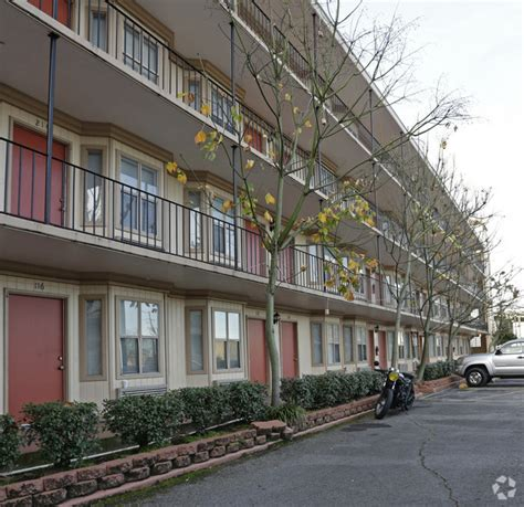 one bedroom apartments in new orleans fountainbleau rentals new orleans la apartments com
