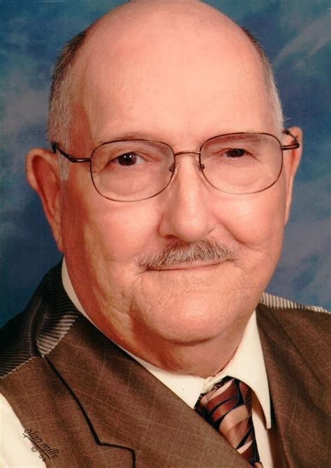obituary for johnnie s yenny barr price funeral home