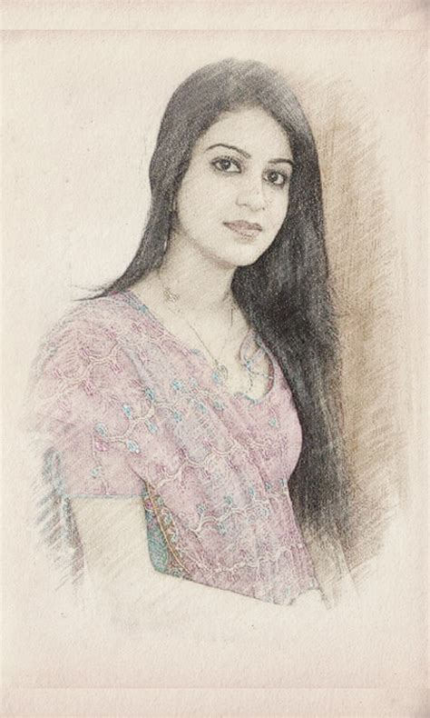 Sketch Pencil And In Color by Color Pencil Sketch Android Apps On Play