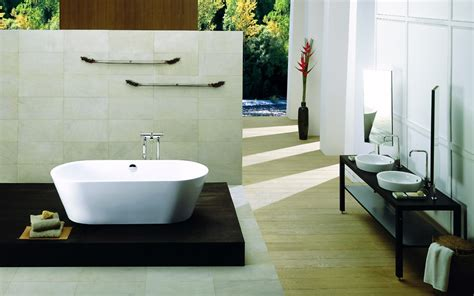 Exklusives Badezimmer by Exklusives Badezimmer Zubeh 246 R Gt Jevelry Gt Gt Inspiration