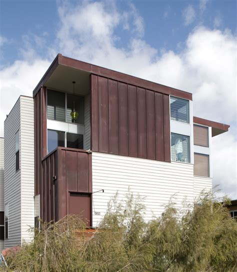 san diego architects residential architecture san diego california hugo multi