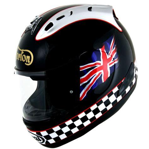 Helm Arai Road Race arai replica race helmets