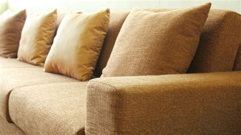 flame retardant free couch manufacturer resources green science policy institute