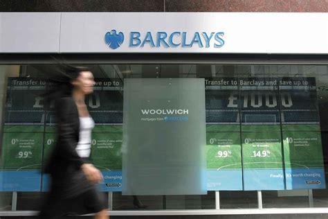 buy to let mortgage best deals best btl deals from barclays bestadvice
