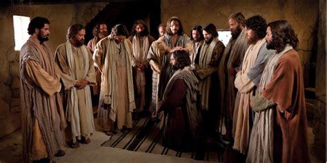 se filmer brass eye gratis video sulla bibbia la vita di ges 249 cristo guarda