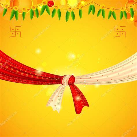 wedding knot wedding knot stock vector 169 vectomart 23998729