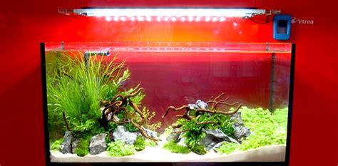 illuminazione acquari acquariodiscount