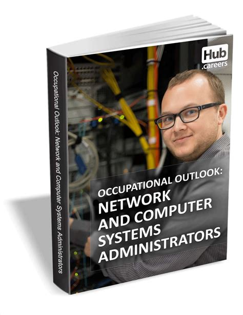 network administrator project powerpoint