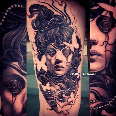 strange tattoos best 25 strange tattoos ideas on dr strange