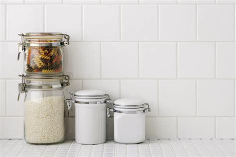 alternativa piastrelle cucina piastrelle cucina consigli utili dire donna