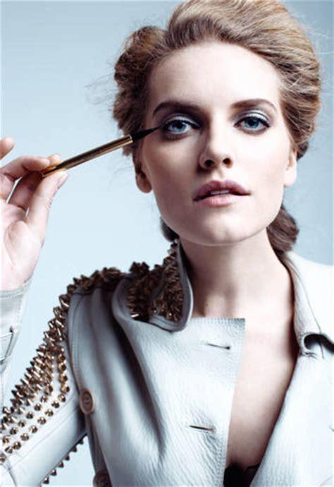 real beauty elle fashion magazine beauty tips opojal real beauty