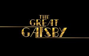 theme of failure in the great gatsby title of the great gatsby essays