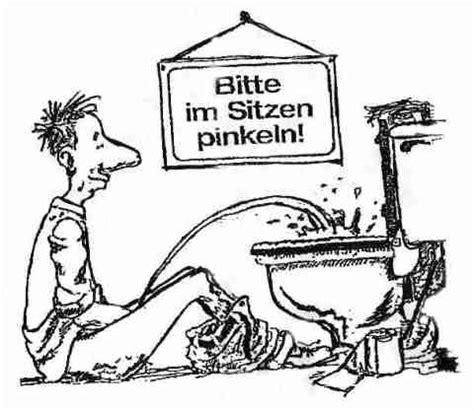 matratze sauber machen urin kennt ihr lustige quot hinterlasst bitte ordentlich die