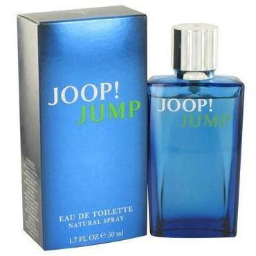 Parfum Original Joop Homme joop jump by joop for edt 1 7 oz fragranceoriginal