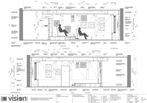 home theatre design plans ingeflinte