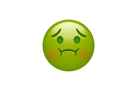 Emoji Sick | 10 times the apple emojis represent your colleagues cleo