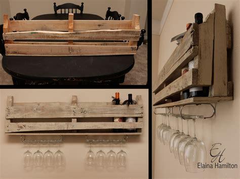 diy wine cabinet plans diy diy wine rack pinterest plans free